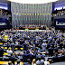 Câmara aprova MP sobre parcelamento de dívidas com o INSS