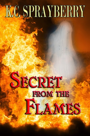 http://www.amazon.com/Secret-Flames-K-C-Sprayberry-ebook/dp/B00HQQEU8E/ref=la_B005DI1YOU_1_19?s=books&ie=UTF8&qid=1414203782&sr=1-19