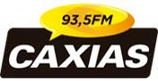 Rádio Caxias FM 93,5 de Caxias do Sul RS
