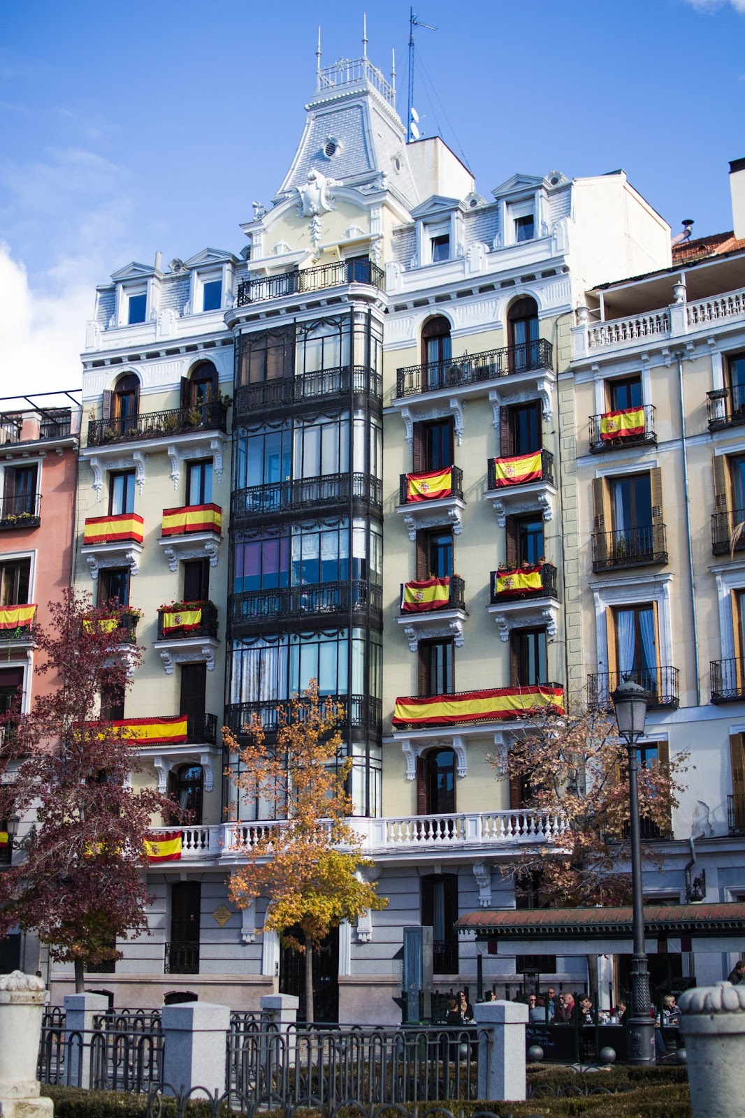 where-to-see-madrid-dc-travel-blogger-spain