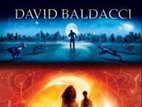 Resenha: O Limiar - Eles não querem que você saiba a verdade - O Limiar # 1 - David Baldacci