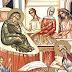 Το Γενέθλιον του Αγίου Ιωάννη Προδρόμου και Βαπτιστού