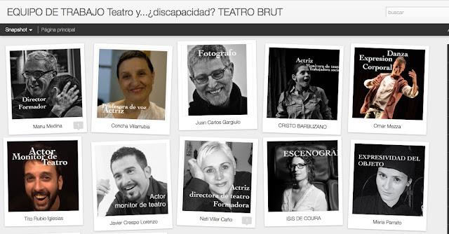 https://teatrobrut.blogspot.com.es