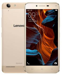 Review Kelebihan dan Kekurangan Lenovo Lemon 3