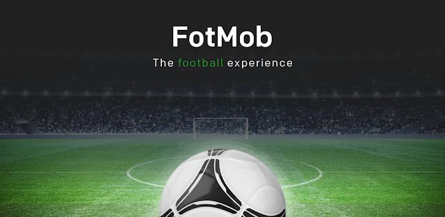 لعشااق الرياضة : حمل هذا التطبيق كي تتوصل بكل جديد من أخبار وأشعارات الفرق المفضلة لك , تحيمل تطبيق FotMob - Euro 2016 لجهازك الأندرويد , كل أخبار الرياضة , مسي ورونالدو تم طردعم , فيديوهات أحترافية عن ميسي , رونالدو وميسي من الأفضل , FotMob - Euro 2016 apk , عالم التقنيات , بسام خربوطلي