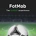 لعشااق الرياضة : حمل هذا التطبيق كي تتوصل بكل جديد من أخبار وأشعارات الفرق المفضلة لك