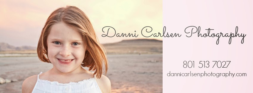 Danni Carlsen Photography