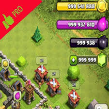 clash of clans hack version game download 2018