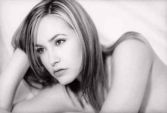Aimee Brooks Nude Photos 46