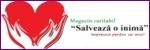 Campanie umanitara salveaza o inima