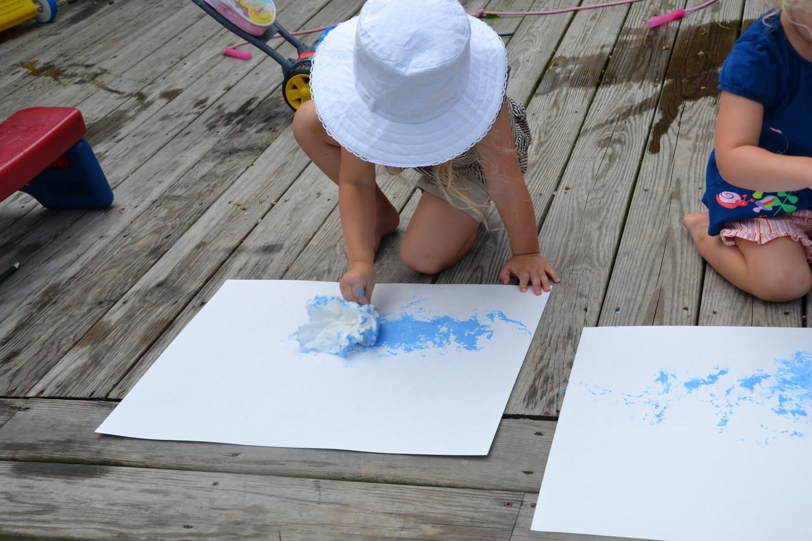 Children S Learning Activities Sensory Ocean Beach Pictures
