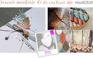 http://lescrapdemary.over-blog.fr/2017/10/journee-mondiale-de-la-carterie-4enscrap.html