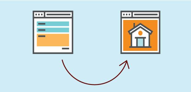 Hướng Dẫn Bảo Vệ Bản Quyền Template Blogspot - Tự Động Chuyển Hướng Khi Xóa Copyright