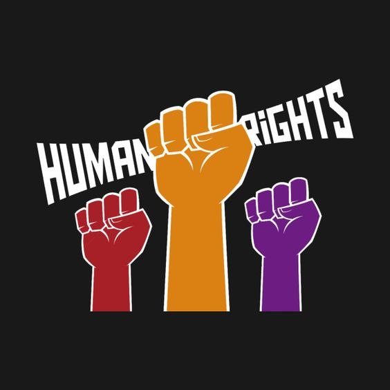 Human Rights Day 2016 images Quotes