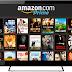 Amazon Prime Video anuncia as novidades de Junho na plataforma