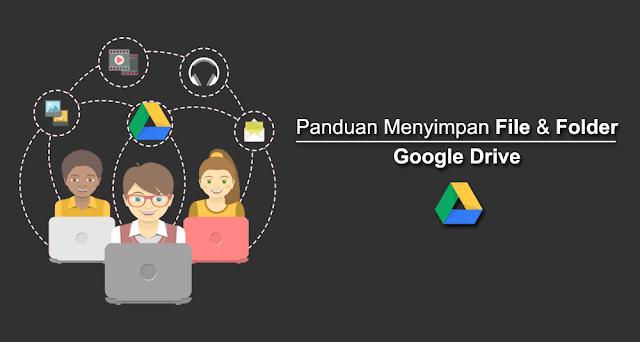 Cara Membersihkan Memori Internal Android Penuh