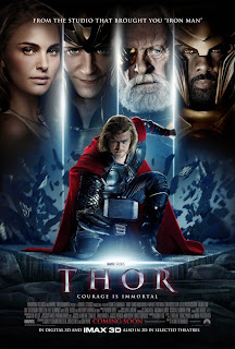 Thor<br><span class='font12 dBlock'><i>(Thor)</i></span>