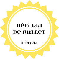 https://www.pocketjeunesse.fr/actualites/defi-pkj-de-juillet/