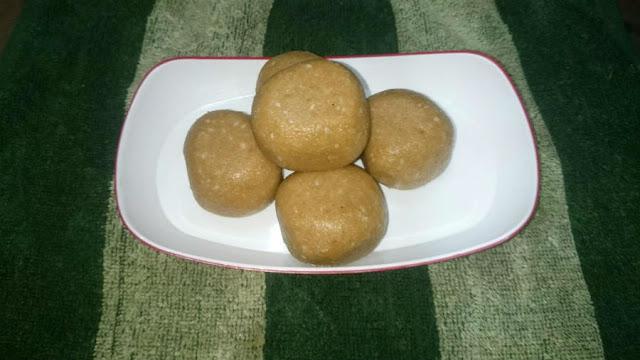 nuvvulunda sweet