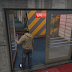 Free Download Open All Interiors Mod for GTA V With installation Video