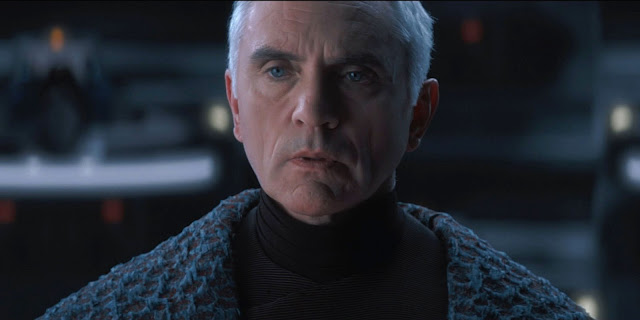 star-wars-finis-valorum