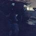 Hallan estrangulado a joven en su casa en el fraccionamiento Los Pinos, en Xalapa