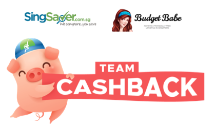 442854247175b So there you have it, 6 of the best cashback credit cards we've selected  for this SingSaver campaign, and I hope the review helps you in deciding  which is ...