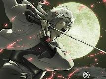 Spyair - Sakura Mitsutsuki (Lyric)