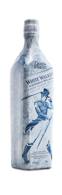 (Johnnie) White Walker