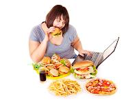 Penting! Ketahui Kebiasaan dan Makanan yang Bisa Menyebabkan Kematian Ini