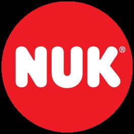 KONKURS NUK