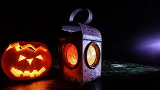 Speciale Halloween: Tutti i Parchi a prezzo scontato