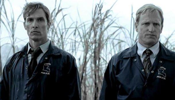 True Detective, primera temporada