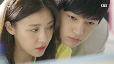The Time We Were Not in Love Episode 3 Ep recap review The Time I've Loved You The Time That I Loved You The Time I Loved You Oh Ha Na Ha Ji Won Choi Won Lee Jin Wook Cha Seo Hoo Yoon Kyun Sang Lee So Eun Choo Soo Hyun Sung Jae Kim Myung Soo L Korean Dramas Ha Ji Won Lee Jin Wook enjoy korea hui
