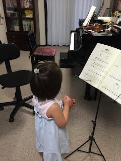 都島 バイオリン教室 子供 習い事