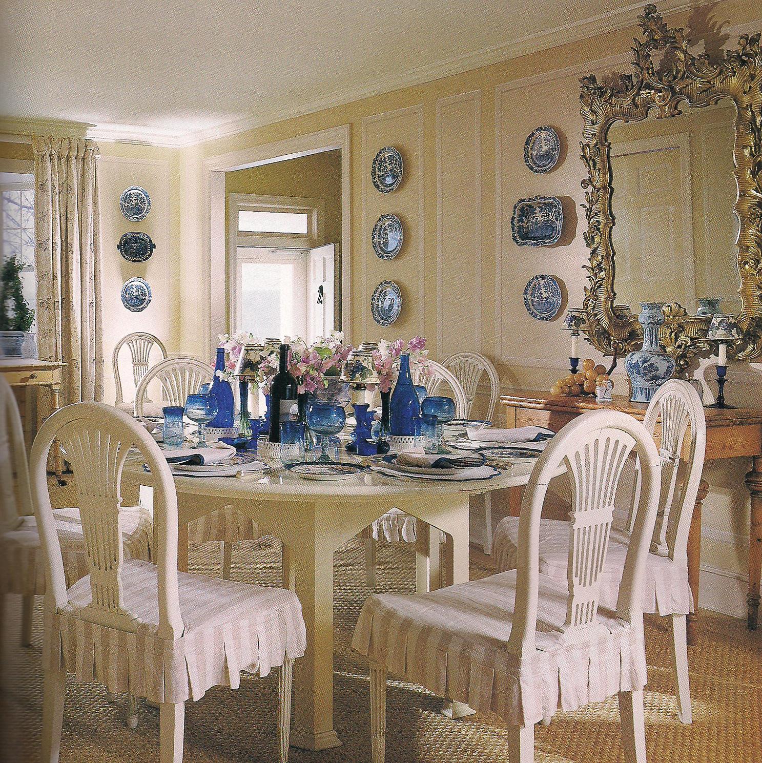 Hampton Terrace Apartments: 1000+ Images About Designer: Mark Hampton On Pinterest