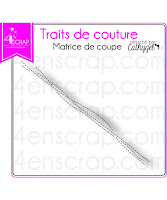 http://www.4enscrap.com/fr/les-matrices-de-coupe/748-traits-de-couture-4002061602069.html
