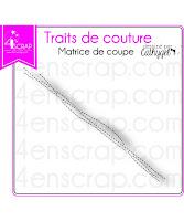 http://www.4enscrap.com/fr/les-matrices-de-coupe/748-traits-de-couture-4002061602069.html