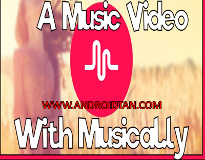 Musically Video Maker Apk Download Android Terbaru 2017