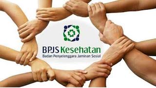 Perubahan Link BPJS Kesehatan Admin Website Yang Belum Anda Ketahui