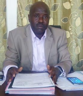 Guinée : Kindia, fin du baccalauréat unique session 2018, aucun incident signalé2