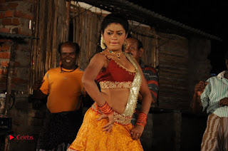 Jega Jayasri Asmitha Aasi Movie Stills  0035.jpg