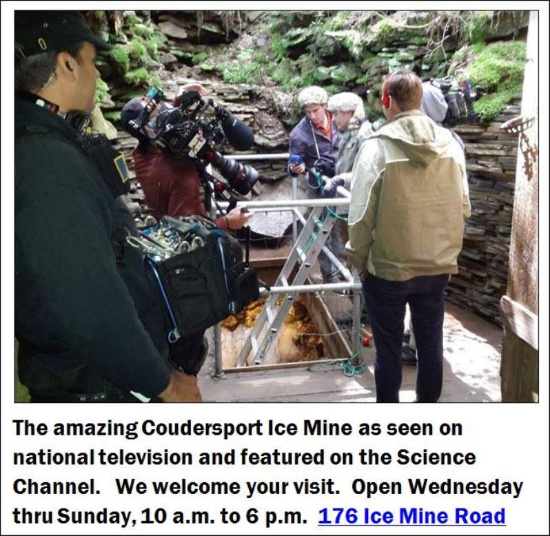 https://maps.google.com/?q=176+Ice+Mine+Road&entry=gmail&source=g