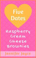 http://www.jenniferjoycewrites.co.uk/2017/04/five-dates-raspberry-cream-cheese.html