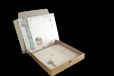 http://www.aubergedesloisirs.com/scrapbooking/1789-pack-25-papiers-30x30-cm-pion-design.html