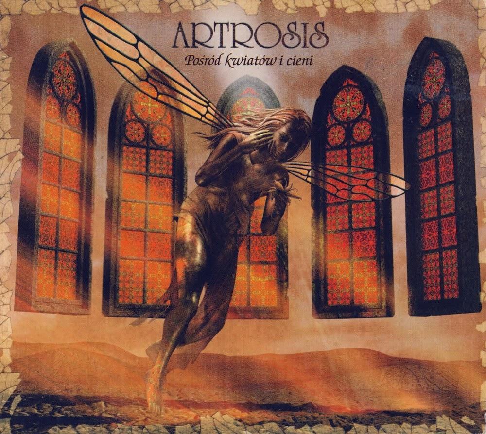 http://www.ulozto.net/xJfTu8Sq/artrosis-1999-posrod-kwiatow-i-cieni-320kbps-rar