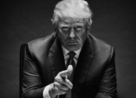 Νέος πρόεδρος νέος κόσμος;