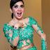 Model Dress Kebaya Ala Artis Syahrini Modern Terbaru