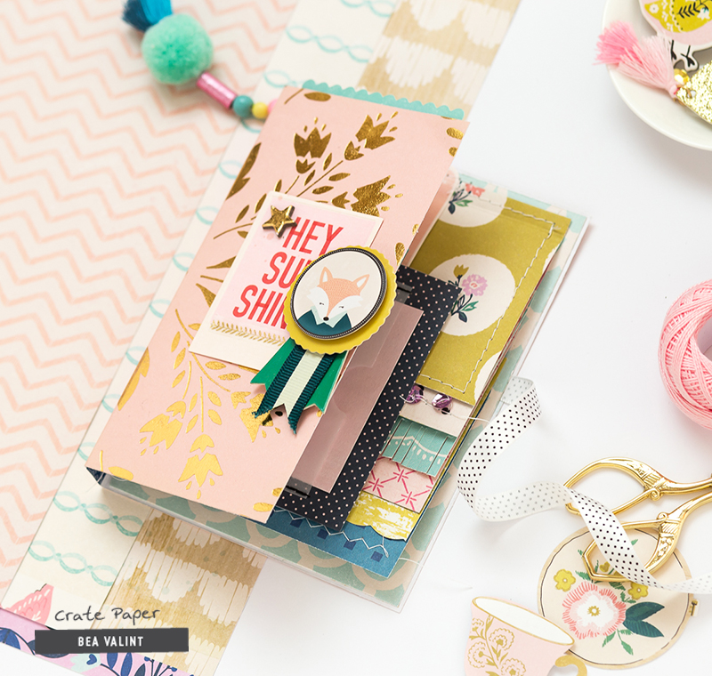 Bea valint flip book tutorial crate paper dt flip book tutorial crate paper dt solutioingenieria Image collections