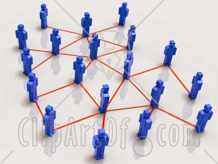 Types of Marketing Channels   Manual of Marketing